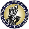 Picture of Foundation for  Critical Thinking